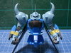 2006073003_hgseed_gouf_