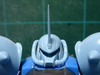 2006073004_hgseed_gouf_