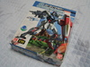 2006081701_1144_strike_dagger_package