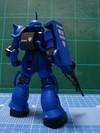2006091702_ms06framba_ral_use_rear