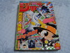20061010_weeklyjump_2006no45