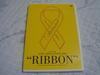 20061111_ribbon
