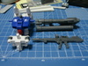 2007081401_hguc_rx78gp03_shapened_1