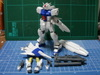 2007082601_hguc_rx78gp03s_shapen