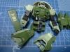2007101201_hguc_rms106_marking