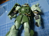 2007101401_hguc_rms106_painting