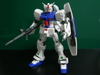 20071118_hguc_rx78gp03s_painted