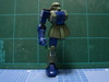 2007032501_hguc_ms05b_sharpen_temp