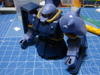 2007051201_hguc_rms106_upper_half_of_the