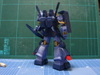 2007051302_hguc_rms106__sharpen_complete