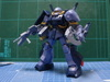 2007051601_hguc_rms106_with_weapons