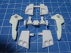 2007071605_hguc_rx78gp03_skirt