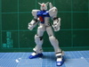2007071606_hguc_rx78gp03_temporary