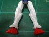 2008041303_fg_gn001_legs