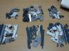 20080817_hg00_gnx603t_parts