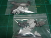 20080826_hg00_gnx603t_parts