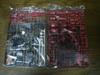 2008110802_hg00_gnx704t_parts