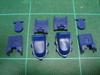 20081110_hg00_msj06iie_legs