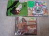 20081112_cd_albums
