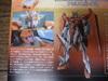 2008122004_hg00_gn007_manual2