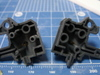 2009011101_hg00_gn007_parts
