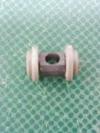 2009011801_1144_ms06_knee