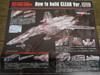 2009020703_172_vf25f_clear_manual