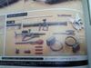 2009021607_hguchg_weapon_effect