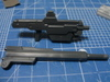 2009030101_hg00_gn006_rifle