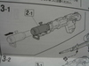2009041704_gundamuc8_manual1