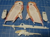 20090508_hg00_gnw002_parts