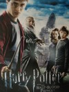 2009072506_harrypotter_and_the_half