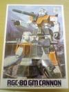 2009080203_1144_rgc80_package