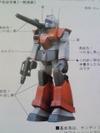 2009080205_1144_rgc80_manual1