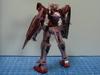 2009092702_hg00_gn001_complete