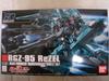 2010012401_hguc_rgz95_package