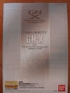 2010020103_mg_gnx603t_manual1