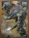 2010020301_120_safs_package