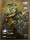 2010022107_120_safs_snakeeye_packag