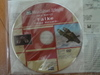 2010022820_120_falkeexcimer_dvd