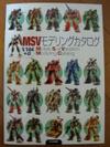 20100303_msv_modeling_catalog