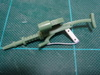 2010030701_1144_ms06_machinegun