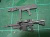 2010031801_hguc_ms06f2_machinegun