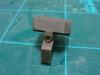 2010032401_hguc_d50c_parts