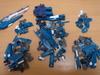 2010032401_hguc_rgz95_parts