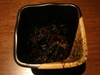 2010032701_kurohakkai