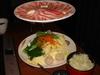 2010032702_kurohakkai