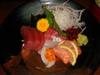 2010032705_kurohakkai