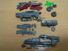 2010051602_hg00_gny001f_weaponparts