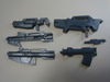 2010052201_hg00_gny001f_weapons